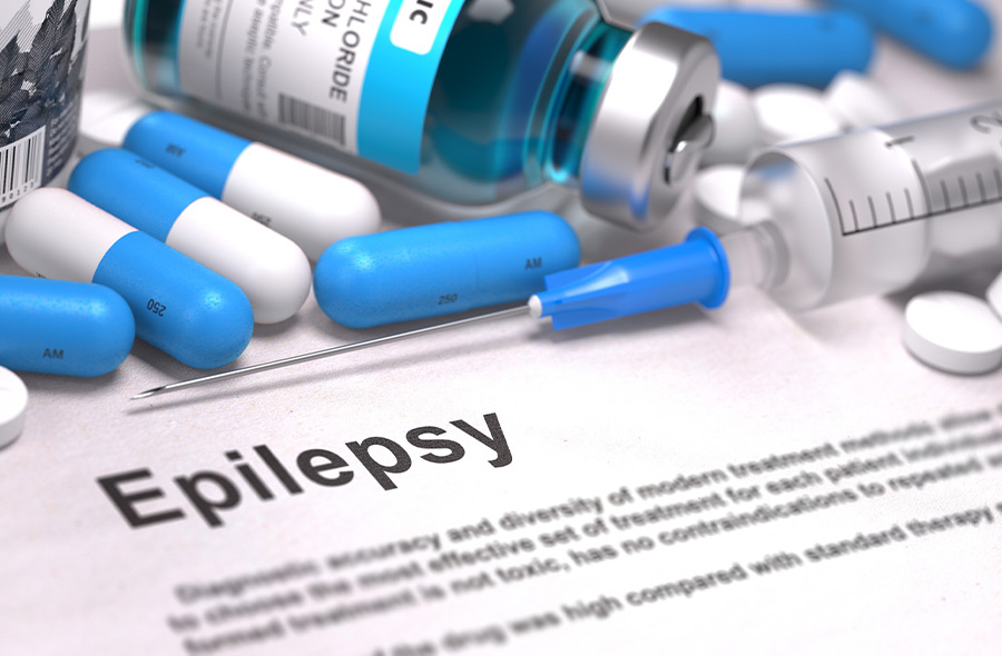 Causes and Symptoms of Epilepsy in Adults