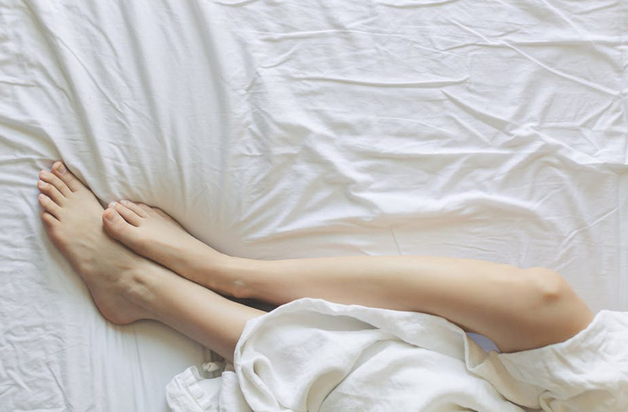 7 Common Neurological Sleep Disorders That People Often Encounter Today