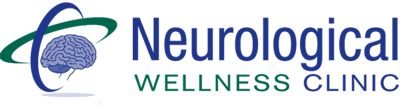 Neurological Wellness Clinic